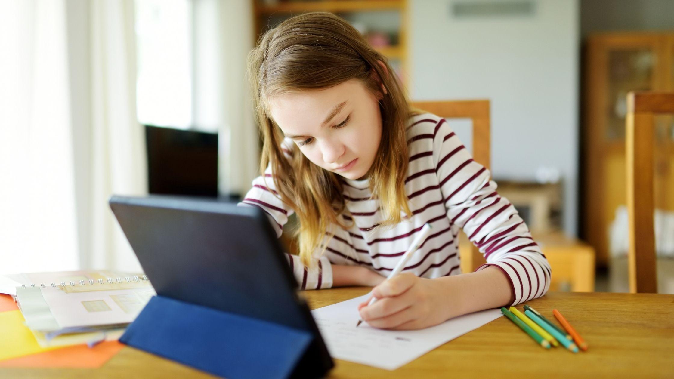 Como incluir a tecnologia em sala de aula?
