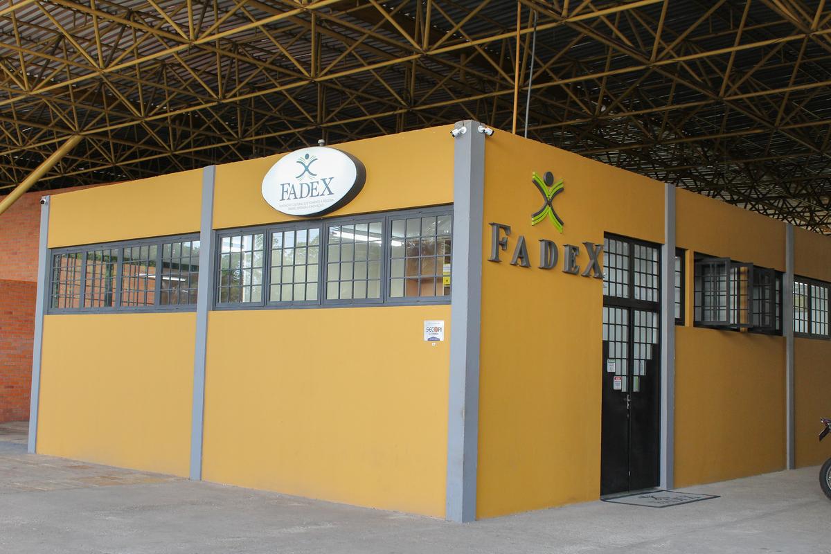 Com mais de 800 projetos realizados, Fadex se destaca no fomento à pesquisa e inovação no PI